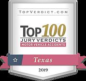 2019-top100-motor-vehicle-accident-verdi