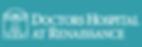DHR_logo.png