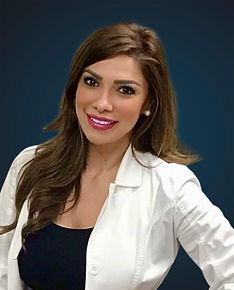 Maria C Ramirez LR.jpg