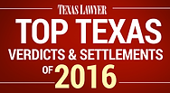 texaslawyer 2016 web banner copy.png
