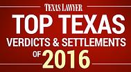 texaslawyer 2016 web banner copy.png