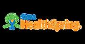 CignaHS_logo_H%20RGB.png