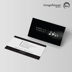 Camellia Charles Business Cards.jpg