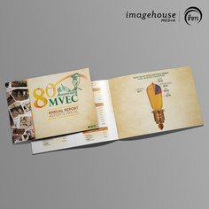 annual meeting book mockup7.jpg