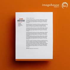 MISD Letterhead.jpg