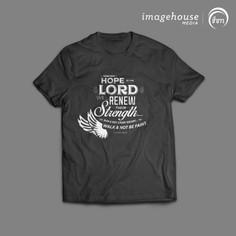 T-Shirt MockUp_Front grey.jpg