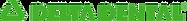logo-ddpa-green.png