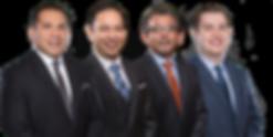 mtz lawyers4.png