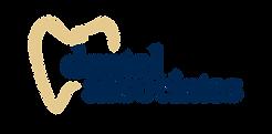 Dental Associates Logo FINAL-01.png