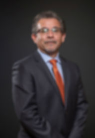 Attorney Mark Acuna has 25 + years of trial courtroom experience