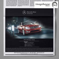 Newspaper mercedes-benz.jpg
