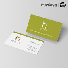 instyle business cards.jpg