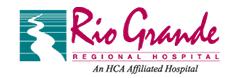 RGR_logo.png