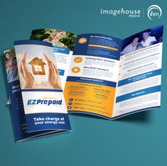 EZ Prepaid Brochure English Mockup copy.jpg