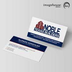 Noble Texas Builders Business Cards.jpg