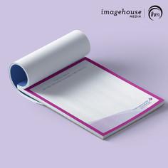 WCE Notepad 1.jpg