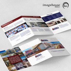 NTB Brochure.jpg