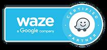 certified-badge-horizontal.png