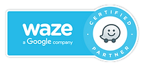 certified-badge-horizontal.png