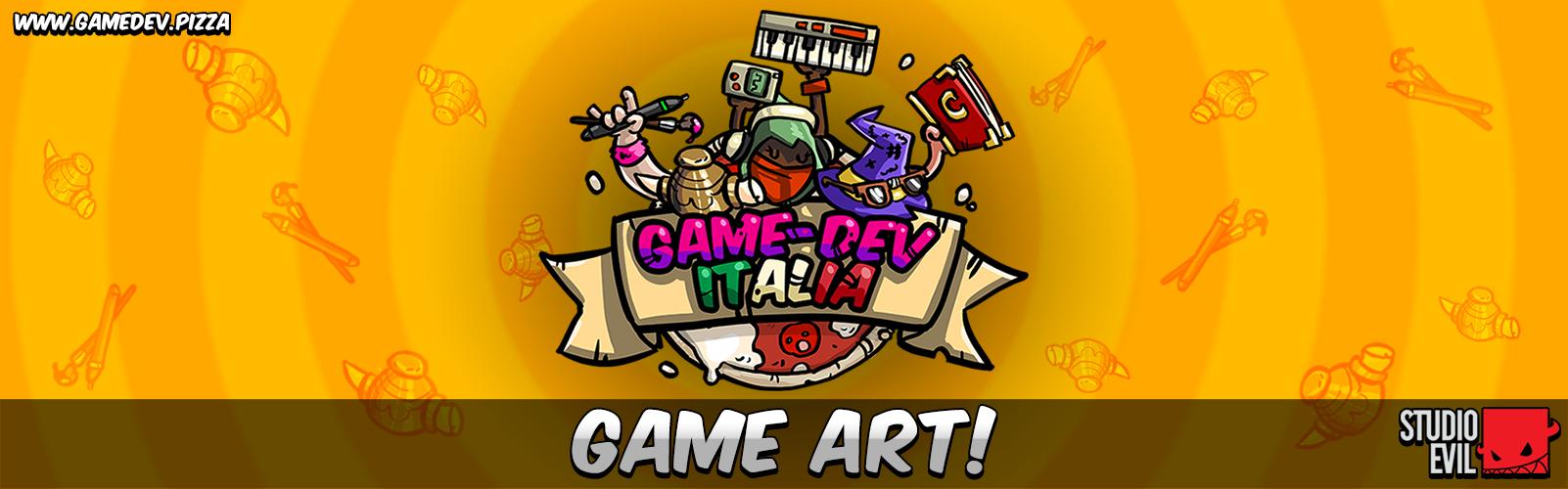 gamedev_italia_banner__0000_game-art