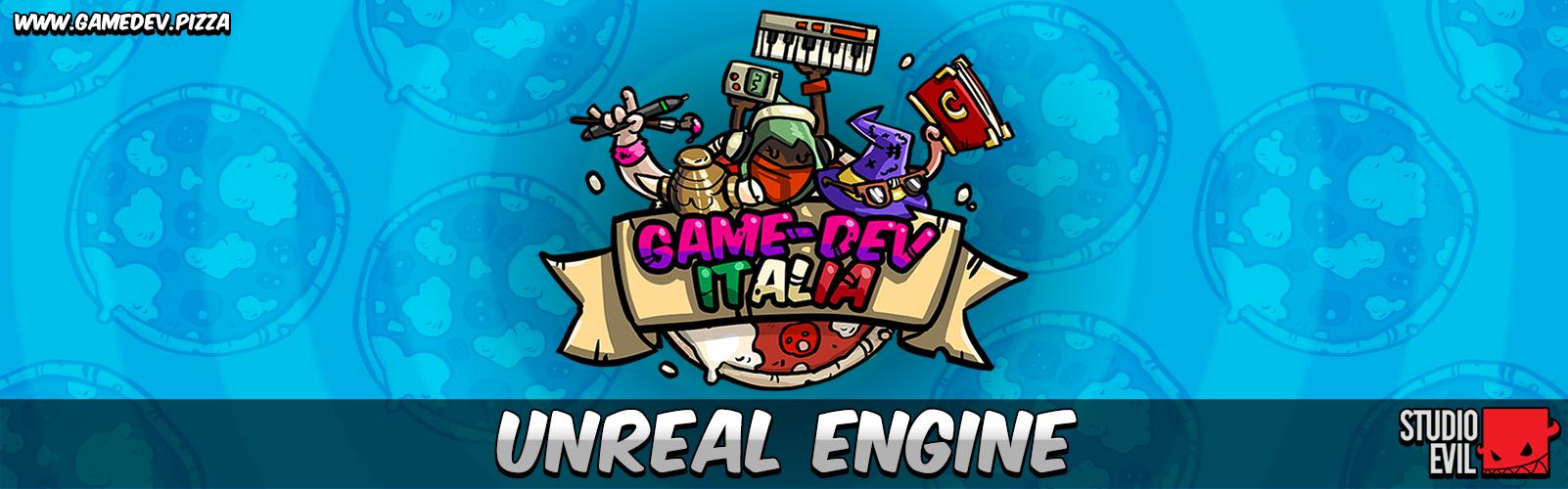 gamedev_italia_banner__0003_unreal