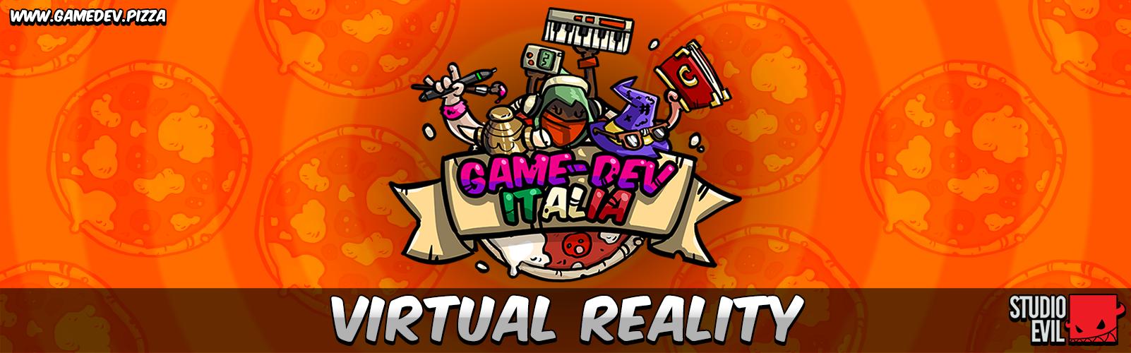 gamedev_italia_banner__0005_vr