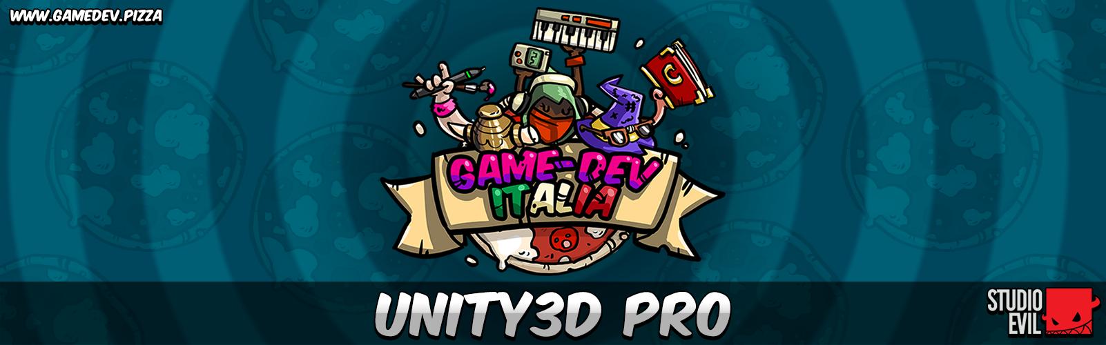 gamedev_italia_banner__0001_unity-pro