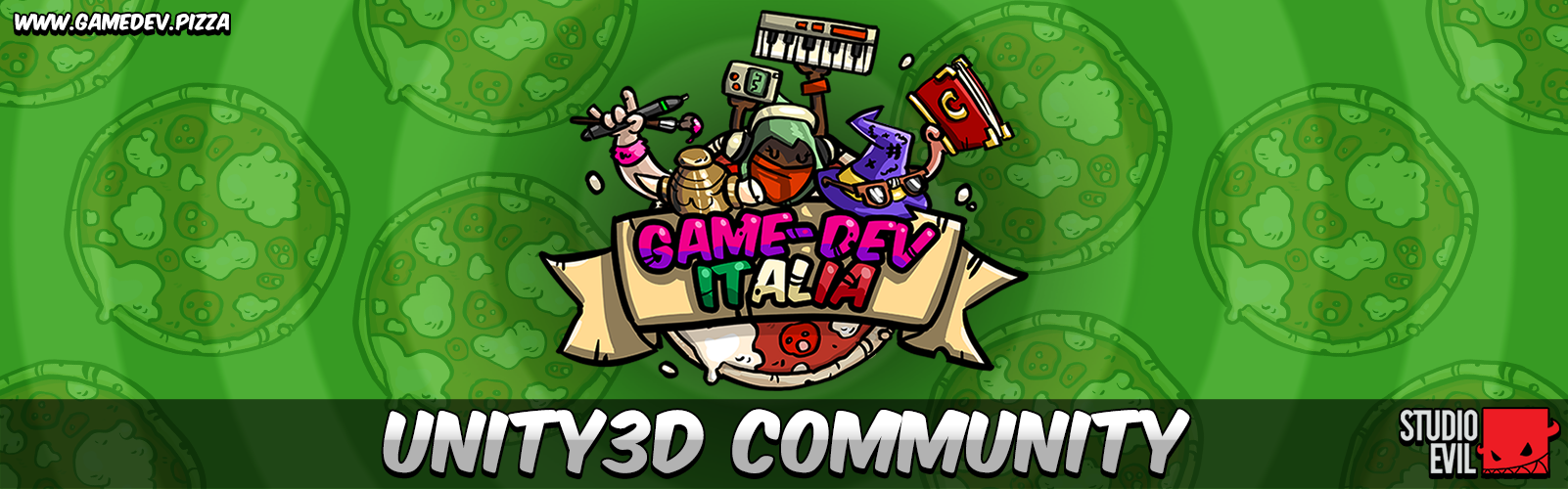 gamedev_italia_banner__0002_unity-noob