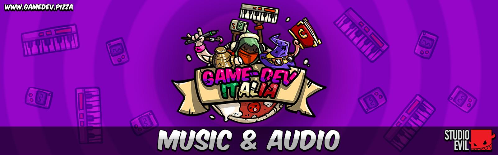 gamedev_italia_banner__0004_music