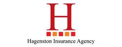 new-hagenston-logo