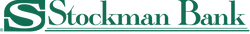Stockman Logo RGB_3b570f48-7b4f-445f-a75