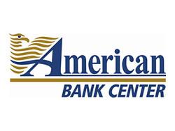 american-bank-center