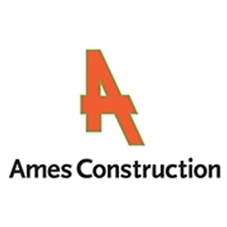 ames-construction-squarelogo-15314029524