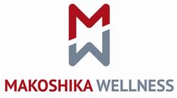 makoshika_wellness