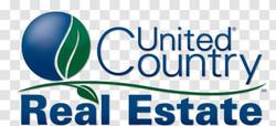 logo-area-united-country-real-estate-bra