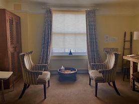 Hastings Room.jpg