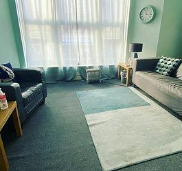 Eastbourne Room.jpg