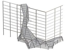 EF Model