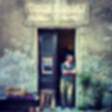 Laboratorio-Via-Della-Rovere-98.jpg