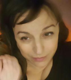 ROSA UNGOLO