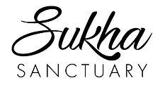 sukhasanctuarylogosmall.jpg