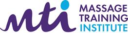 New MTI Logo 2018.png