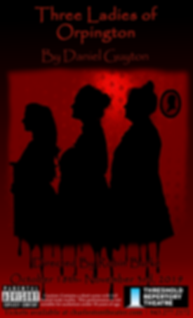 ThreeLadies_v3.png