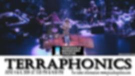 Terraphonics for Bright Sign 2 - Don Bra