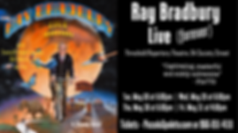 RBLF_Threshold_Theatre_HighRes - Bill Ob