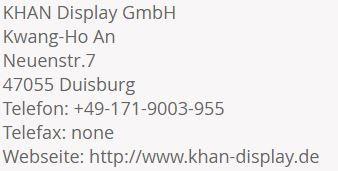 KHAN Display Address Image 03.JPG