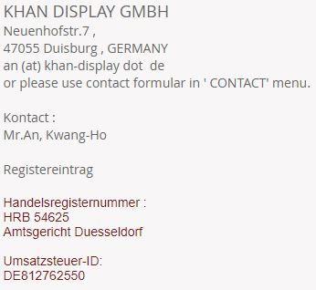 KHAN Display Address Image 02.JPG
