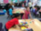 KinderCamp1.jpg