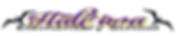 logo-haleiwa.png