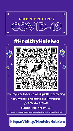 Healthy Haleiwa.png
